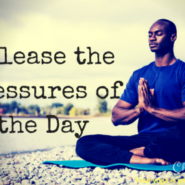 Release the Pressures of the Day: How Yoga Helps You Find Your Inner Chi (1)